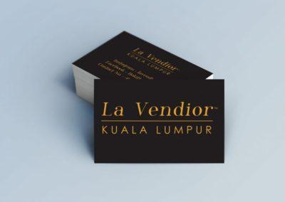 lavendior-bc-mockup-1024x717