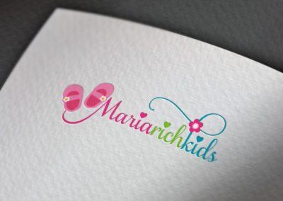 logo-mariarichkids-1024x712