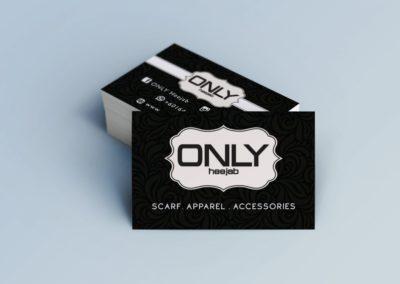 mockup-card-onlyheejab-1024x717
