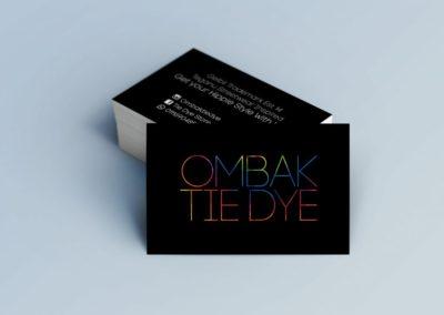 ombaktiedye-bc-mockup-1024x717